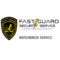 Special Event Festival And Vip Security Miami Fl Fast Guard Security Service Armed Security Guard Event Security Security Guard Jobs