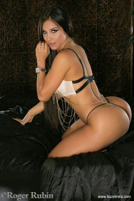 Sexy movies of melisa mora