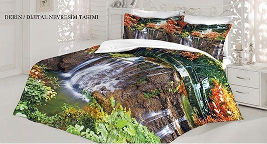 http://www.nevresimkenti.com/U9922,122,cift-kisilik-nevresim-takimi-casadora-digital-derin-cift-kisilik-nevresim-takimi.htm