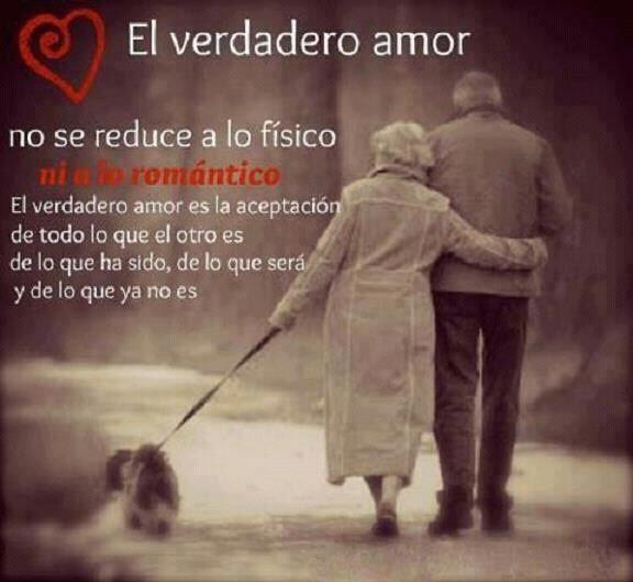 Frases De Amor Citas Amor Frases De Amor Y Amor Verdadero