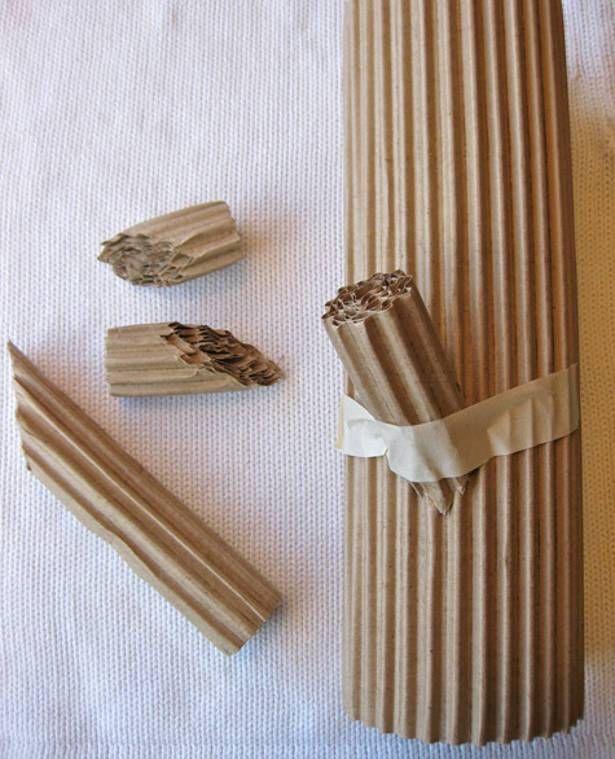 """instrucciones para hacer ** Caterpillar y mar Ninfa /""""Cocoon conjuntos Tejer patrón"""