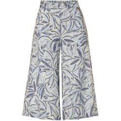 Reduzierte Sommerhosen für Damen #cakedesigns