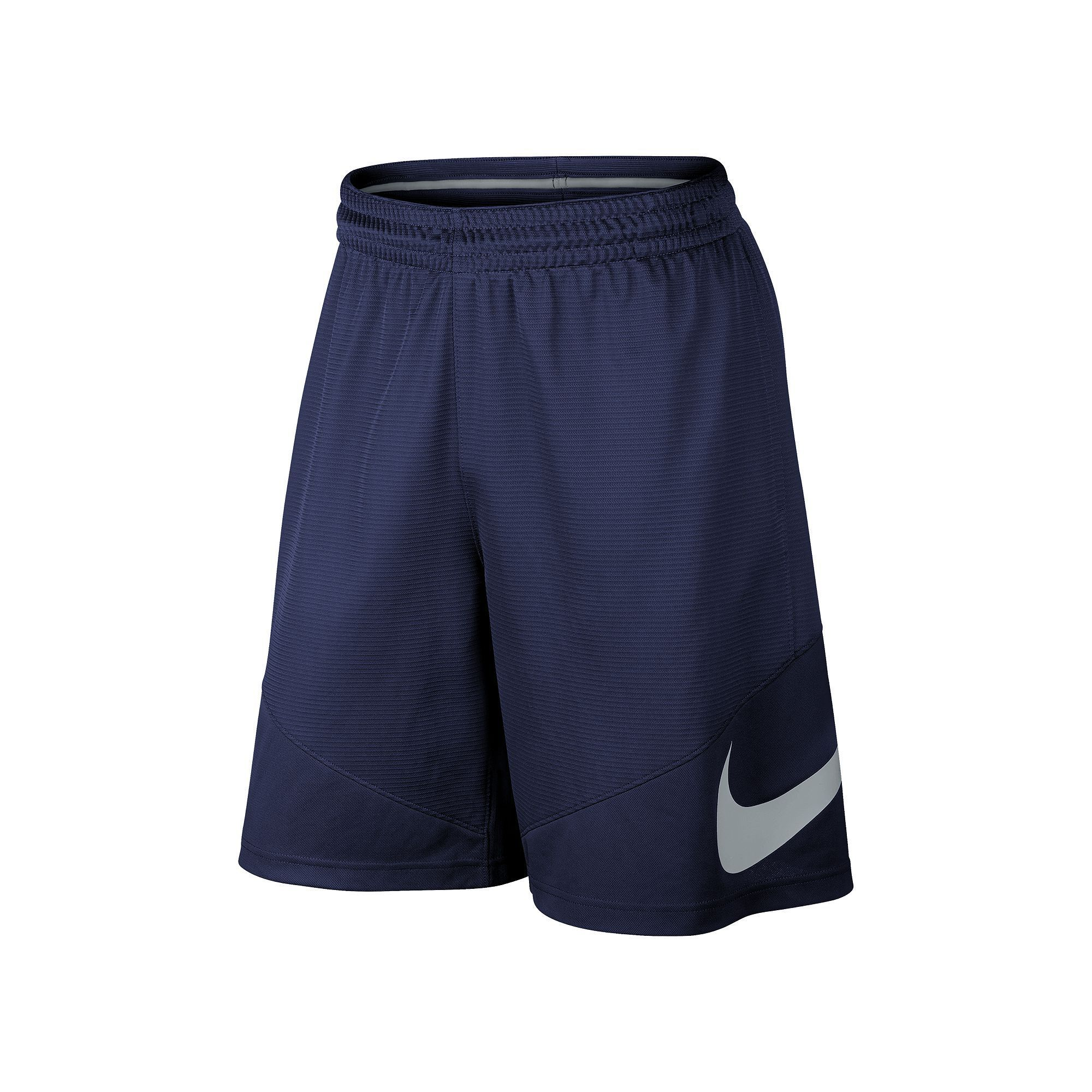 Big & Tall Nike Dri FIT Basketball Shorts | Nike dri fit