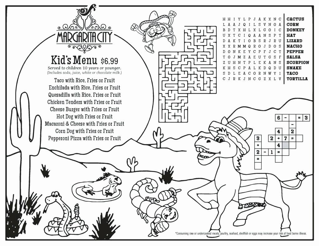 Macaroni And Cheese Coloring Pages Elegant Mac And Cheese Coloring Page Quorumsheet Chuck E Cheese Coloring Pages Kids Printable Coloring Pages