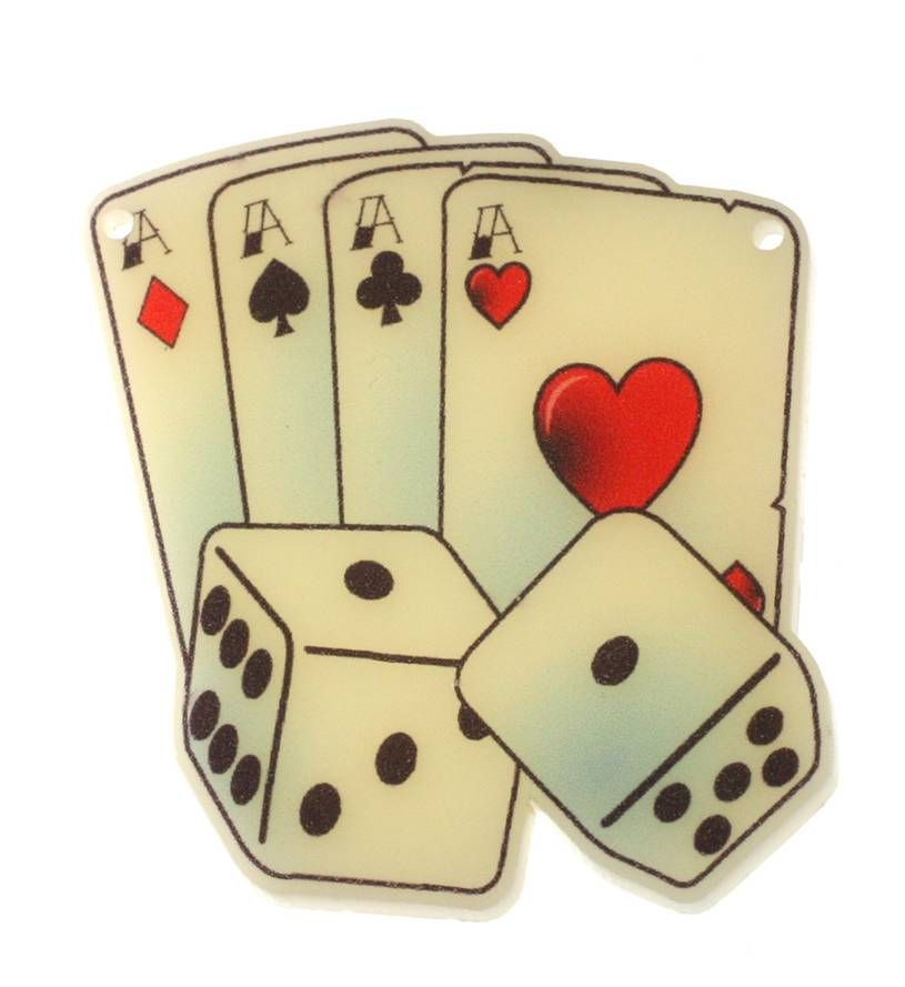 Best Cheap price Shop For Spy Cheating Playing Cards In