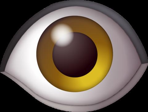 Eye Emoji Eyes Emoji Emoji Cool Emoji