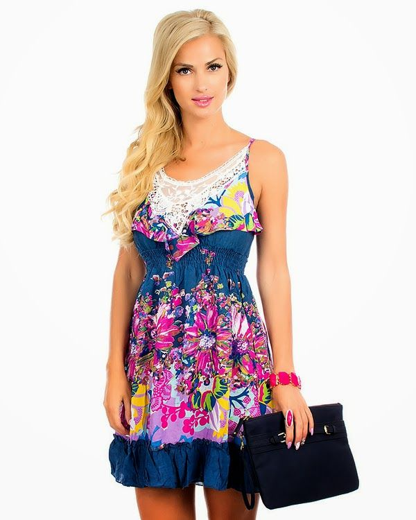 CLICK to see how you can #Win a $50 Victoria Secret Gift Card from #HouseofRagz and #MyStyleSpot  #contest #fashion #style #shopping #sweepstakes