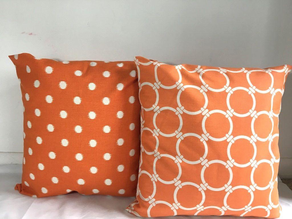 Wondrous tricks decorative pillows red beds cheap decorative