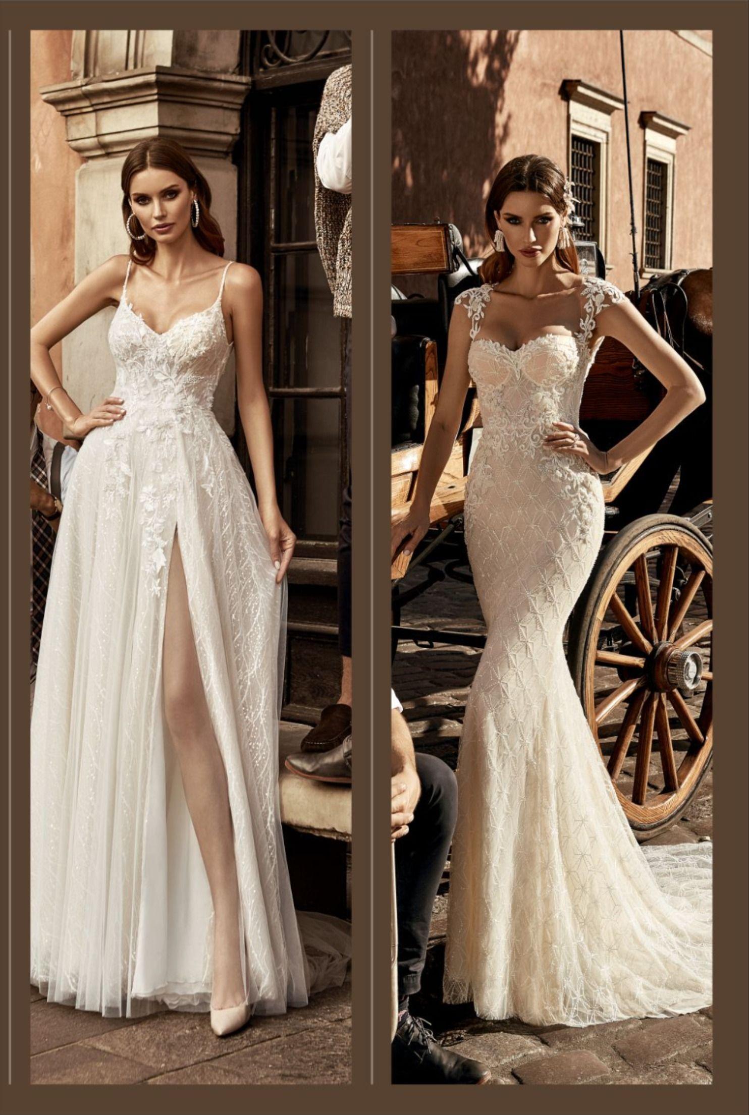 Wedding Dresses Jazz Muse Collection Jazz Dress Wedding Dresses Short Wedding Gowns [ 2210 x 1484 Pixel ]