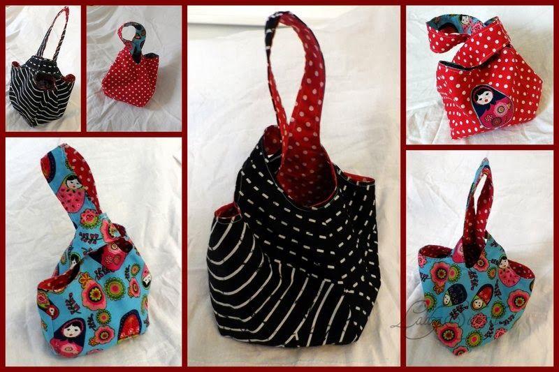 lady sibyll knotentasche taschen. Black Bedroom Furniture Sets. Home Design Ideas