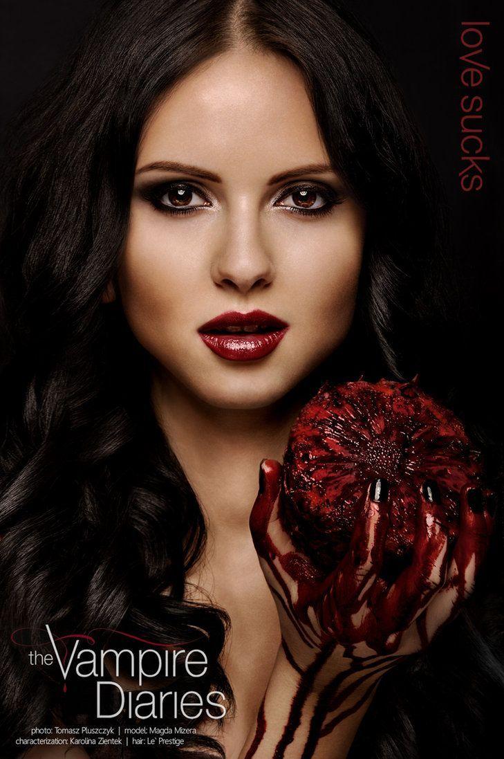 Google themes vampire diaries - The Vampire Diaries Costume Ideas Google Search