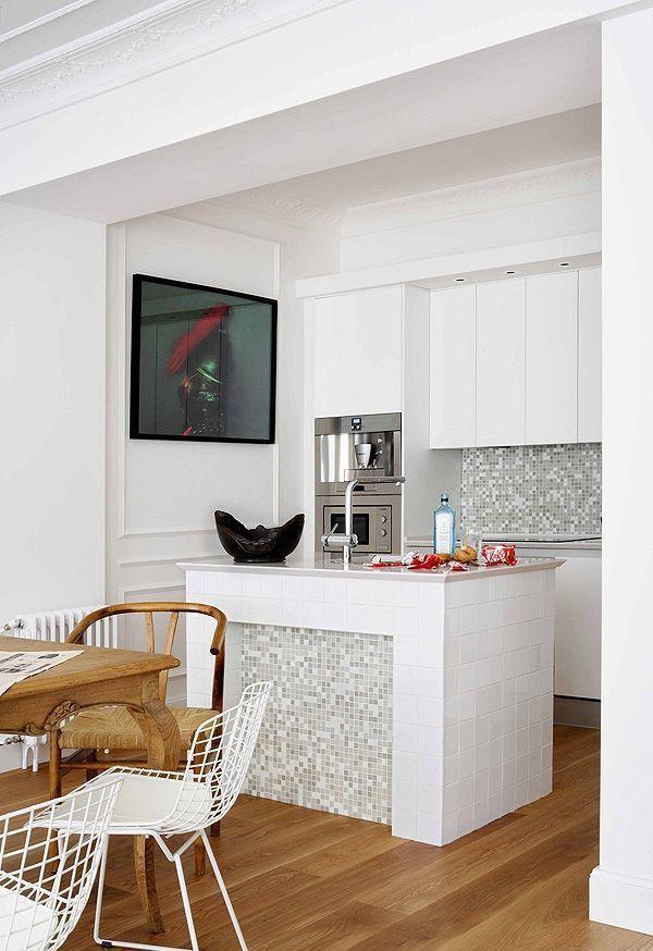30 fabulous spanish kitchen design ideas small white on modern kitchen design that will inspire your luxury interior essential elements id=15318