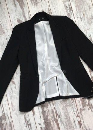 À vendre sur  vintedfrance ! http   www.vinted.fr mode-femmes ... 00bece1f2f1a