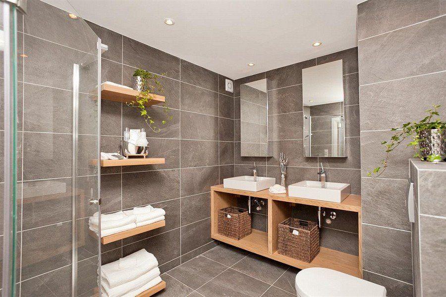 Pin de Ieva Pliau en interior   Diseño de baños, Cuarto de ...