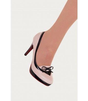 846da89fc876e Belldandy.fr  chaussures femme homme gothique, victorien, retro pin ...