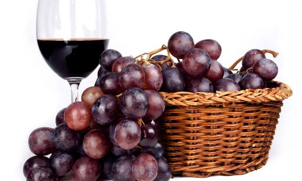 Experiencias 'gastro': ¿Te gustaría probar algunos de los mejores vinos de La Rioja en una fiesta única?