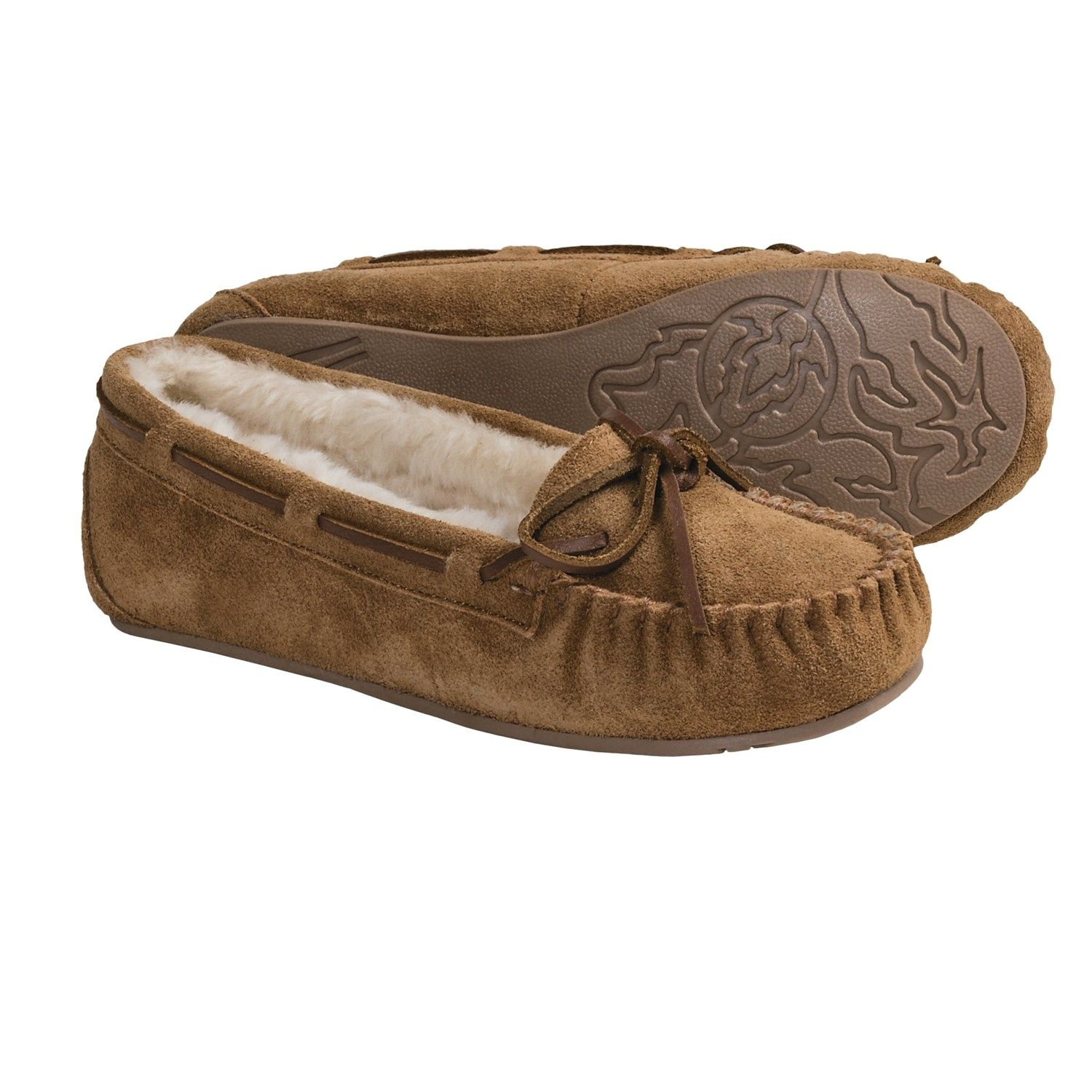 womens clarks slippers