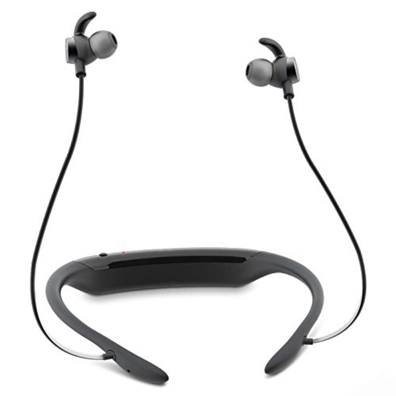 Jbl Reflect Response Sport Bluetooth In Ear Headphones Awesome Products Selected By Anna Churchill Jbl Reflect Bluetooth In Ear Headphones Headphones