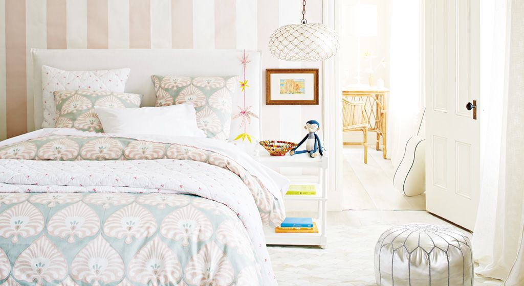 Superb Girls Bedroom Furniture U0026 Bedroom Sets | Girls Room Décor | Serena U0026 Lily