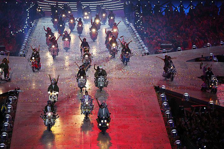 File:London 2012 - Olympic Closing Ceremony 148.jpg