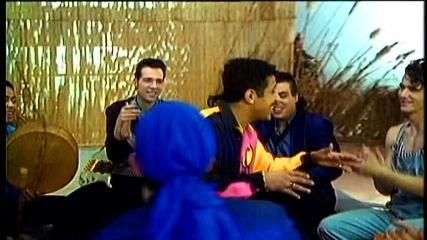 شاب خالد دي دي [Cheb Khaled Didi 1992 [HD   #IWantTMeet