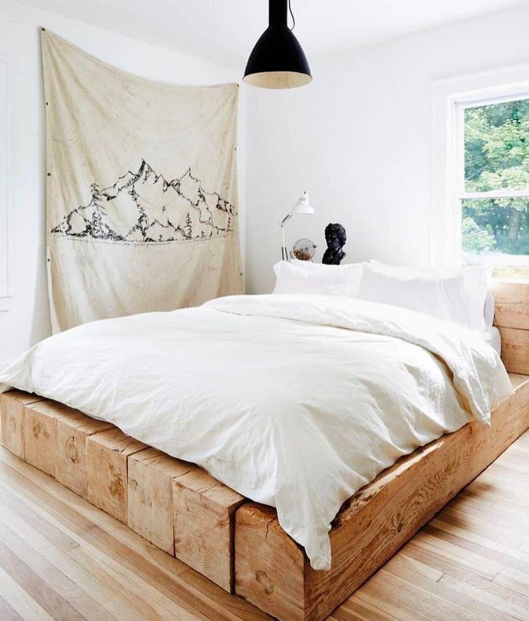 wanderlust   wohnideen   Pinterest   Schlafzimmer, Haus und wohnen ...