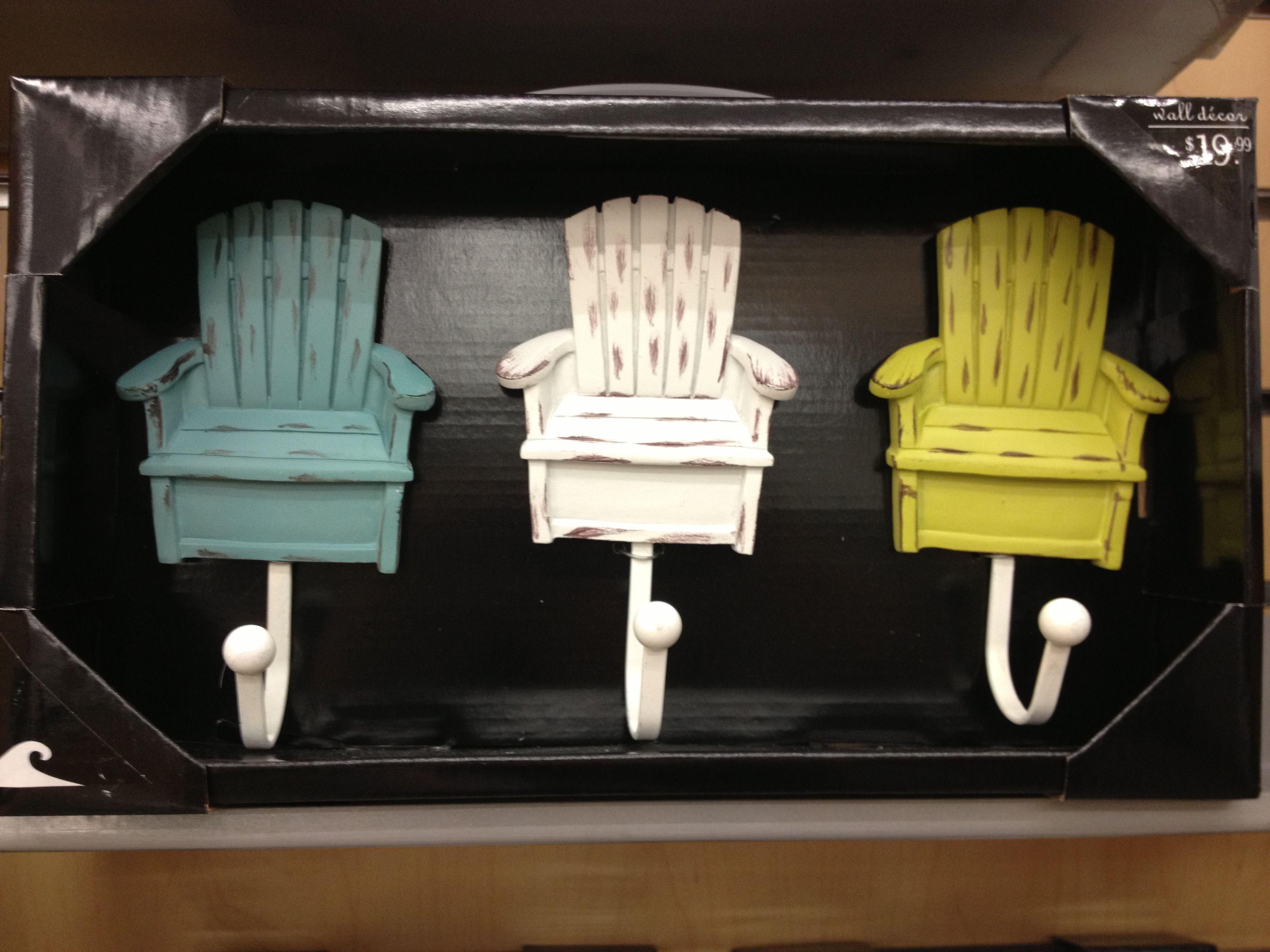 Image Result For Bathroom Decor Ideas Pinterest