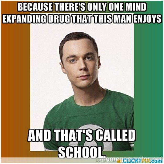 Sheldon Funny Quotes: 43 Dr Sheldon Cooper Quotes And Stuff
