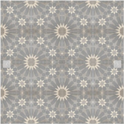 Moroccan Bathroom Tiles Uk http://best-tile.co.uk/moroccan-handmade-encaustic-cement-tiles
