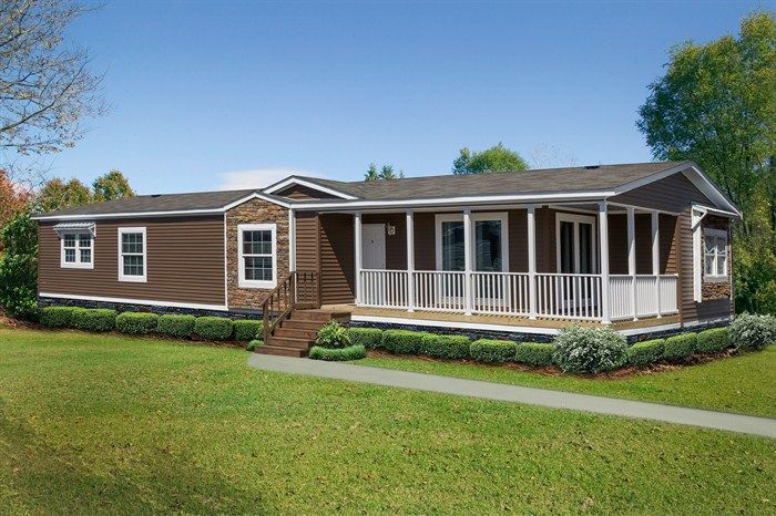 The Timber Ridge Clayton Homes Modular Homes Modular Homes For Sale