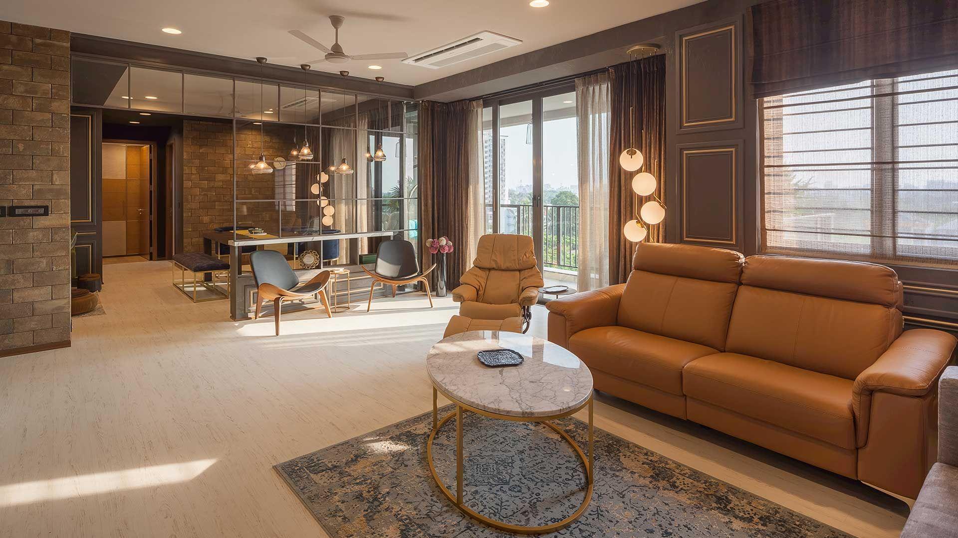 27 Attractive Living Room Entrance Important Vastu Tips