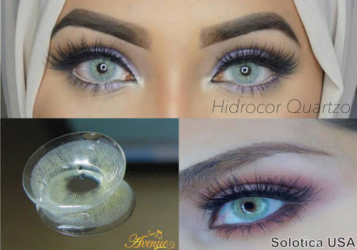 halloween contact lenses cheap usa cartoonsite co
