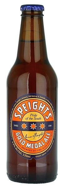 Beers of Europe | Speight's