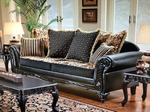 Amazing Sofa And Loveseat For Sale In Sterling Heights Mi In 2019 Beatyapartments Chair Design Images Beatyapartmentscom