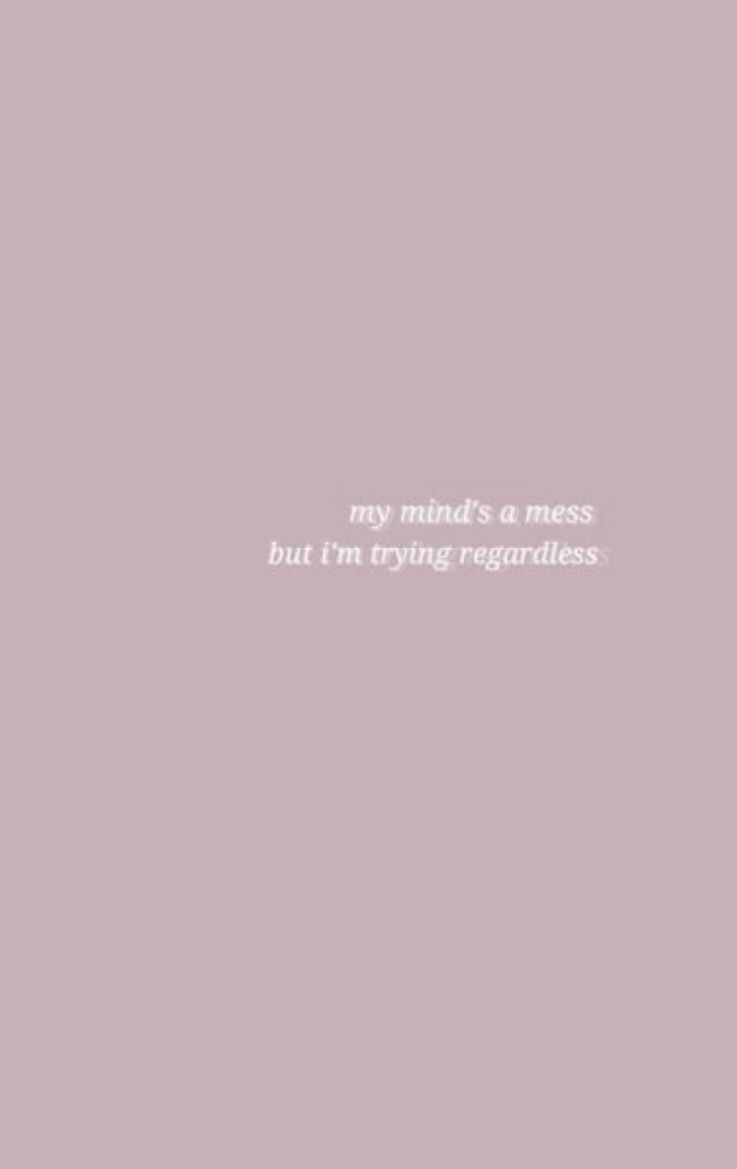 Maddierolfex On Pinterest Quote Aesthetic Positive Quotes Tumblr Life Quotes Deep