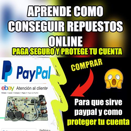Para Que Sirve Paypal Y Cómo Proteger Tu Cuenta Comic Book Cover Book Cover Comic Books