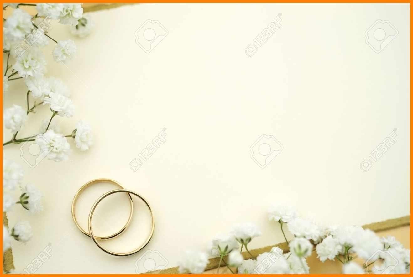 42 wedding invitation template blank