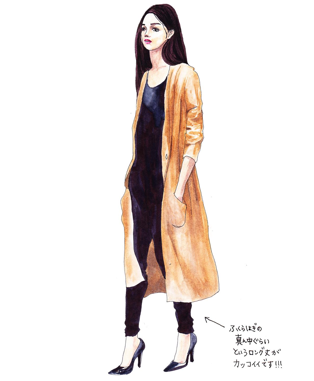 Vol 1 Asos Style Haus Fashion Illustrations Fashion Essay