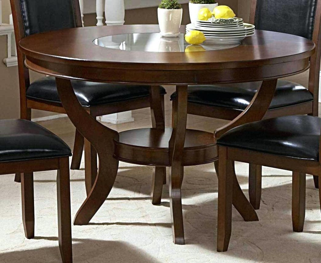 100 38 Inch Round Dining Table Best Way To Paint Furniture Check More At