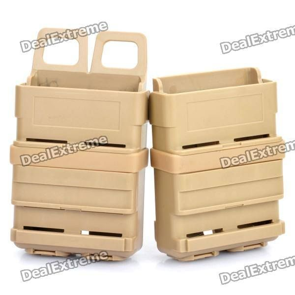 #Pair #Fast #Attach #Mag #Magazine #Pouches # #Coyote #Tan #ThirdGeneration #Airsoft # #Guns #Supplies #Home #Other #Accessories #Sports # #Outdoors Available on Store USA EUROPE AUSTRALIA http://ift.tt/2jqJO9u
