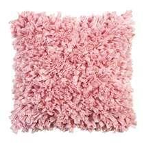 Sierkussen Torino oud roze | Sierkussens, Hoofdkussen, Kussens