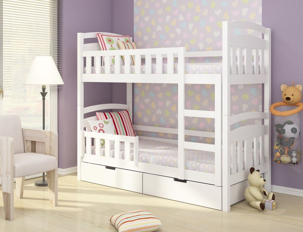bunk ideas loft type over bed mattress sizes home with variety and of beds twin