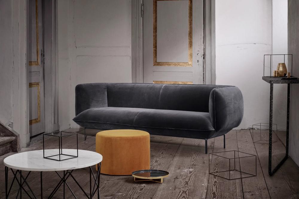 Cloud Sofa In 2020 Sofa Design Sofa Contemporary Furniture Design