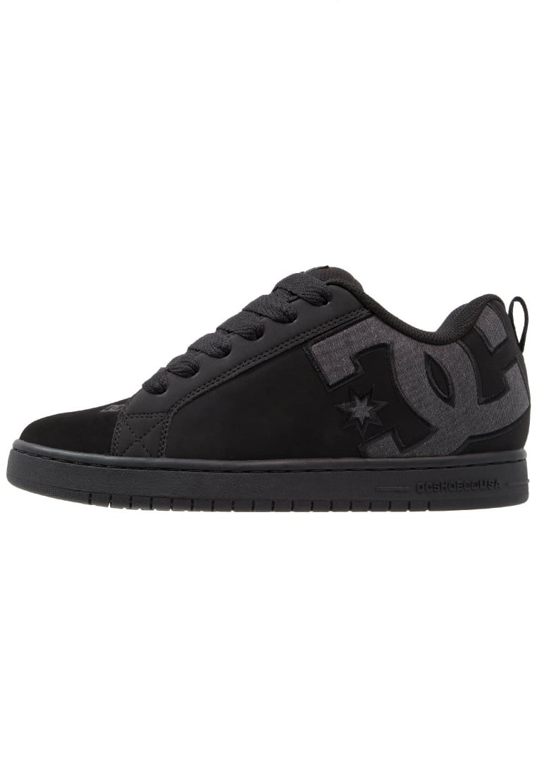 91ba1123e2f ¡Consigue este tipo de zapatillas skate de Dc Shoes ahora! Haz clic para ver
