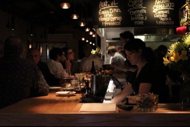 The 10 Best Restaurants In Ithaca New York State
