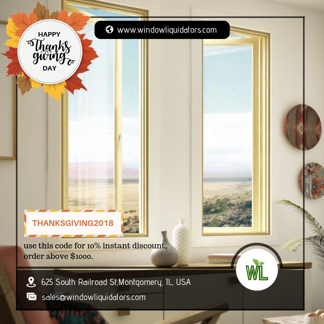 Replacement Windows Discount On Best Replacement Window Price Vinyl Replacement Windows Windows Window Prices