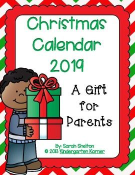 Christmas Gifts For Parents 2019.A Christmas Gift For Parents In 2019 Products Christmas