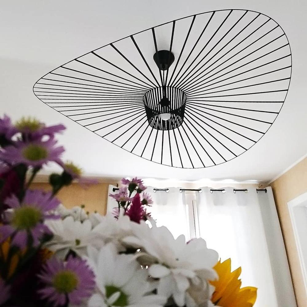 Vertigo Pendant Lamp La Suspension Constance Guisset Est Un Luminaire Mooielight Anhanger Lampen Pendelleuchte Hangeleuchte