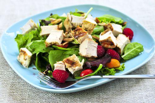 7 Los alimentos que poner su metabolismo en alta velocidad para quemar grasa más rápido
