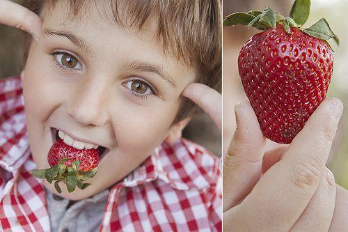 Niños  - Foto Alba Soler